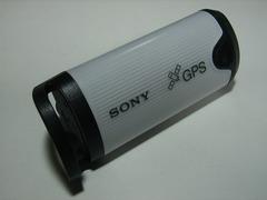 GPS-CS1